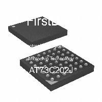 AT73C202J - Microchip Technology Inc