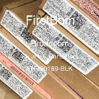 ATF-50189-BLK - Broadcom Limited - RF JFET 트랜지스터