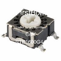 RTE1600G44 - CK