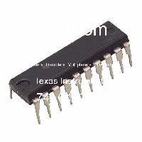 74AC11257N - Texas Instruments