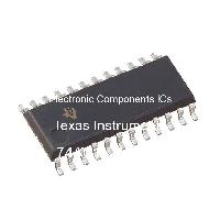 74AC11244NSR - Texas Instruments