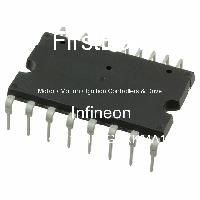IKCM10H60GAXKMA1 - Infineon Technologies AG