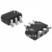 BAV99DW-7-F - Diodes Incorporated