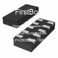 IP4283CZ10-TBR - NXP Semiconductors