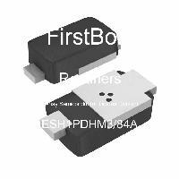 ESH1PDHM3/84A - Vishay Intertechnologies