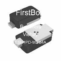 ESH1PD-M3/84A - Vishay Intertechnologies
