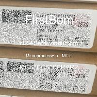 MC68EC000EI16R2 - NXP USA Inc. - 마이크로 프로세서-MPU