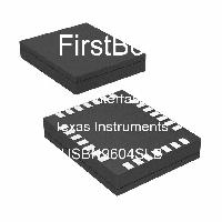 USBN9604SLB - Texas Instruments