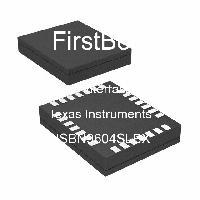 USBN9604SLBX - Texas Instruments