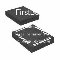USBN9604SLBX/NOPB - Texas Instruments
