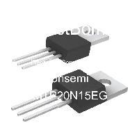 MTP20N15EG - ON Semiconductor