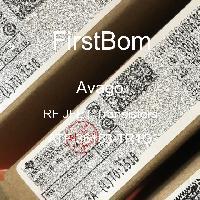ATF-36163-TR1G - Broadcom Limited - RF JFET 트랜지스터