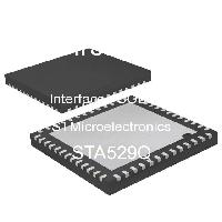 STA529Q - STMicroelectronics