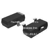 ADM810LART-REEL7 - Analog Devices Inc