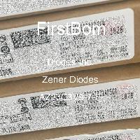 AZ23C3V9-7-F - Zetex / Diodes Inc - 제너 다이오드