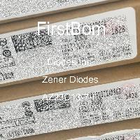 AZ23C13-7-F - Zetex / Diodes Inc - 제너 다이오드