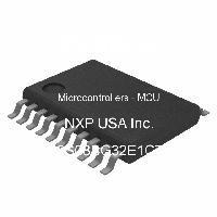 S9S08SG32E1CTJ - NXP Semiconductors