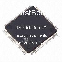 TSB12LV32TPZEP - Texas Instruments