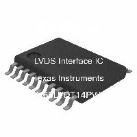 SN65LVDT14PWR - Texas Instruments
