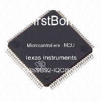 LM3S9B92-IQC80-C3 - Texas Instruments