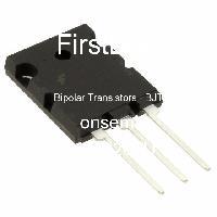 FJL6920TU - ON Semiconductor
