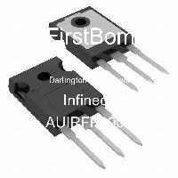 AUIRFP2907 - Infineon Technologies - 달링턴 트랜지스터