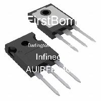 AUIRFP1405 - Infineon Technologies AG - 달링턴 트랜지스터