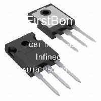 AUIRGP50B60PD1 - Infineon Technologies - IGBT 트랜지스터
