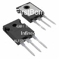 AUIRGP35B60PD - Infineon Technologies AG - IGBT 트랜지스터
