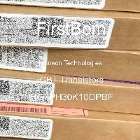 IRG7PH30K10DPBF - Infineon Technologies AG - IGBT 트랜지스터