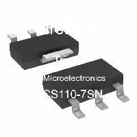 ACS110-7SN - STMicroelectronics