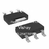 IRFL214TRPBF - Vishay Intertechnologies