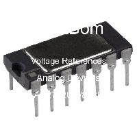 AD2702UD/883B - Analog Devices Inc