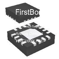 HMC1060LP3E - Analog Devices Inc