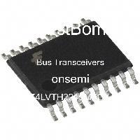 74LVTH2245MTCX - ON Semiconductor