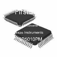 VSP5010PM - Texas Instruments