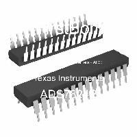 ADS7824P - Texas Instruments - 아날로그-디지털 변환기-ADC