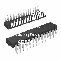 AD976ANZ - Analog Devices Inc