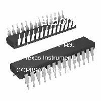 COP8SAC728N8/NOPB - Texas Instruments
