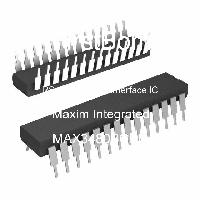 MAX3480BCPI+ - Maxim Integrated Products