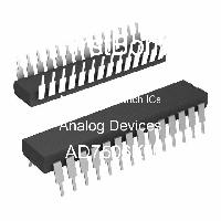 AD7506KN - Analog Devices Inc