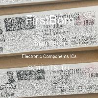 SC470ITSTRT - Semtech Corporation - 전자 부품 IC