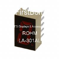 LA-301AL - ROHM Semiconductor