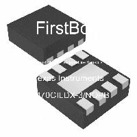 LM70CILDX-3/NOPB - Texas Instruments