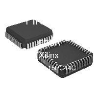 XC9572-15PC44C - Xilinx