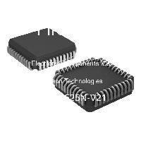 SAF82525N-V21 - Infineon Technologies AG