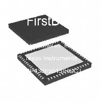 MSP430F5513IRGCT - Texas Instruments