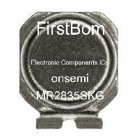 MR2835SKG - ON Semiconductor