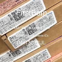 OM13092UL - NXP Semiconductors - 전자 부품 IC