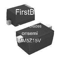 MM5Z15V - EIC Semiconductor Inc